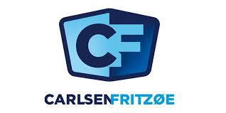 Carlsen og Fritzøe